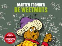 De weetmuts Marten Toonder