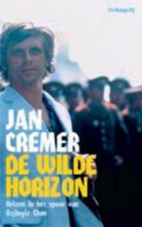 Wilde horizon Jan Cremer