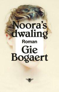 Noora's dwaling Gie Bogaert