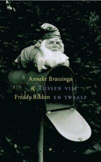 Tussen vijf en twaalf Anneke Brassinga