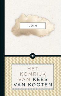 Luim Kees van Kooten, Gerrit Komrij
