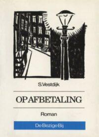 Op afbetaling Simon Vestdijk