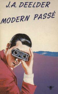 Modern passé J.A. Deelder