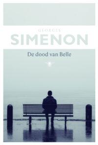 De dood van Belle Georges Simenon
