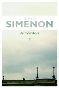 De teddybeer Georges Simenon