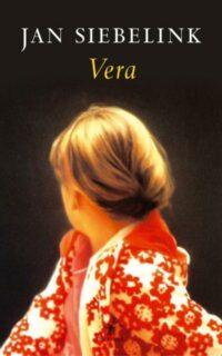 Vera Jan Siebelink