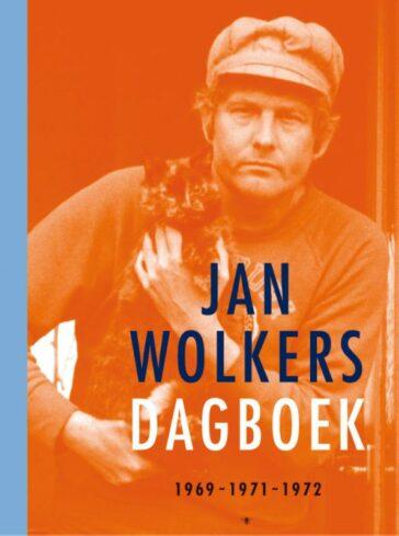 Dagboek 1969