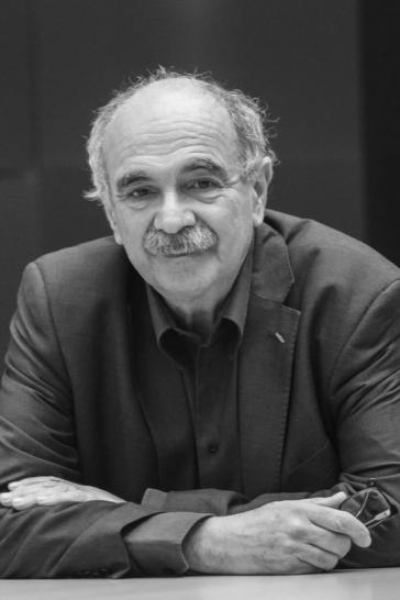 Michel Wieviorka