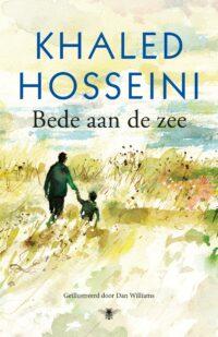 Bede aan de zee Khaled Hosseini